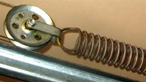 Garage Door Springs Repair Seattle
