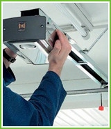 Garage Door Opener Installation Seattle