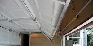 Overhead Garage Door Repair Seattle